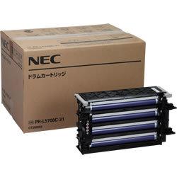 NEC MultiWriter 5750Cのドラムカートリッジを買うべきか