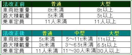 20150122a