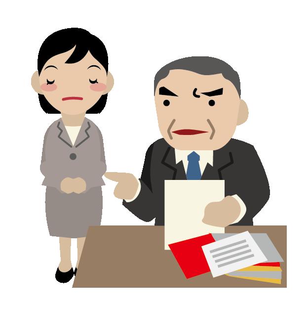 新入社員が辞めたい理由が5月病なら考え直して。