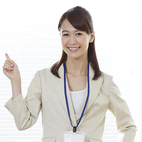 新入社員の最初の挨拶、自己紹介の5つの要素とは