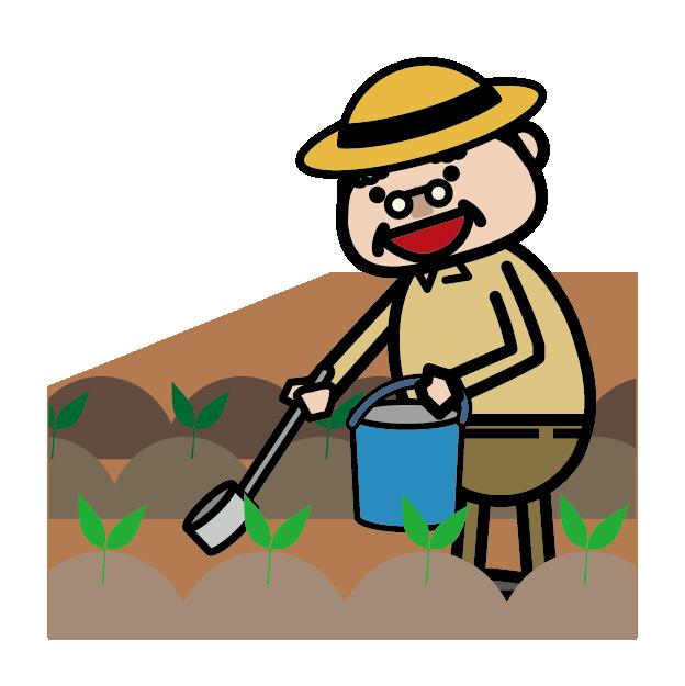 ガーデニングの土は再利用も考えましょう
