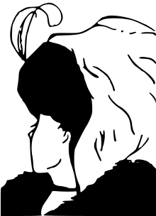 20150515b