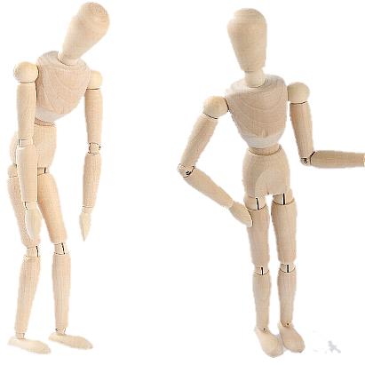 剣道の構えで重要なのは左足なのです。