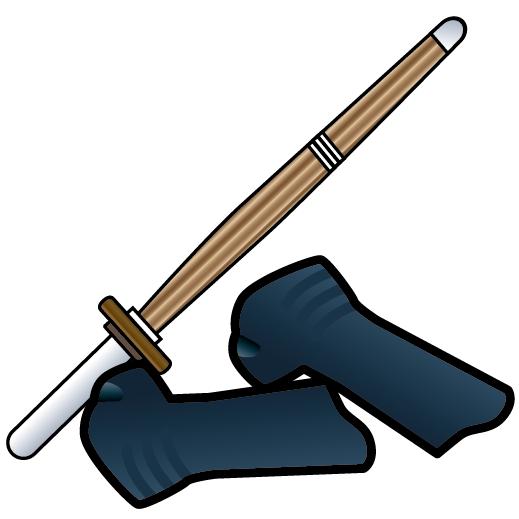 高校女子の剣道用竹刀の選び方のポイントは?