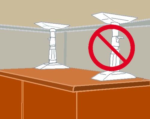 地震対策は家具の転倒防止!どんな方法が・・・