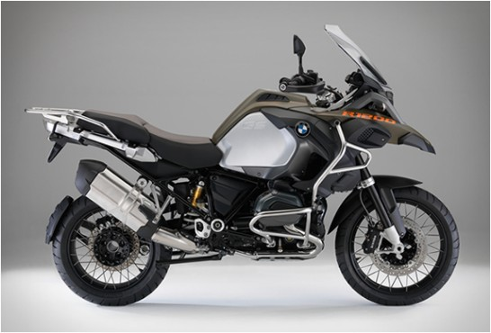 bmw-r-1200-gs-adventure