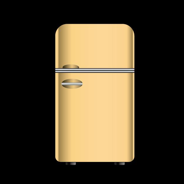 冷蔵庫のサイズを一人暮らしで選ぶとどうなる