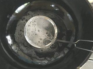余った卵白の使い方は?美味しいおかずにも使えますよ