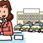 準中型免許に対応するための普通免許はいつまでに取るべきか