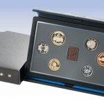 プルーフ貨幣とは実際に使えるけど実は記念品に最適。