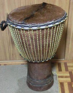 djembe022