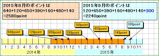 r20141119b