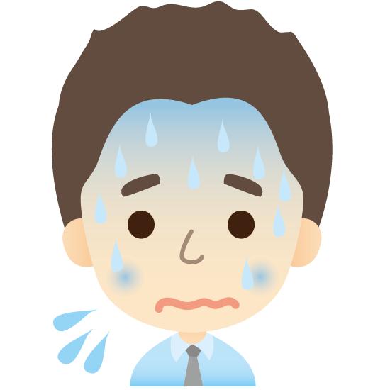 インフルエンザの診断は検査キットで
