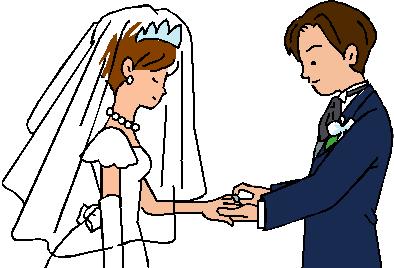 結婚式の受付を依頼する前に知っておくべきこと
