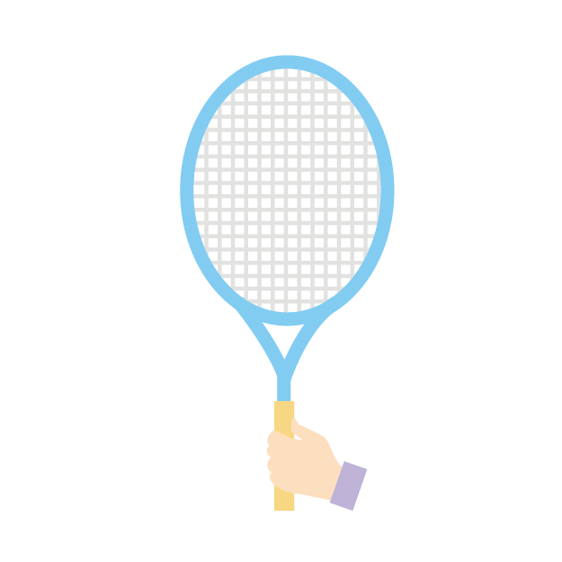 テニス肘(エルボー)用サポーターの効果はあるのか。