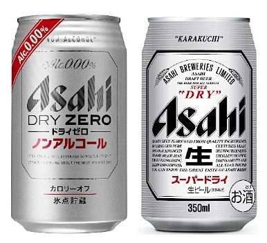 ノンアルコール飲料を会議中に飲んでよいか