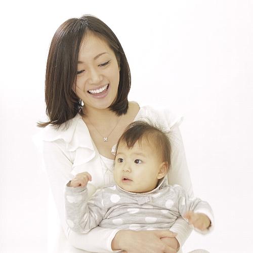 偏食の原因を幼児に求めてもダメ!ある親の辛い経験談