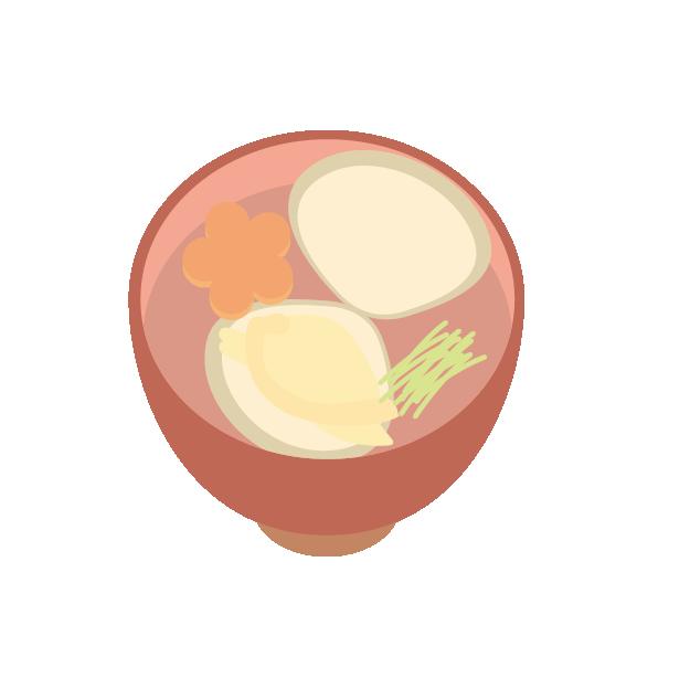桃の節句にはまぐりを食べる意味を知っていますか?
