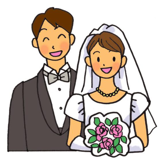 結婚祝いを頂いたら、お返しの相場は?