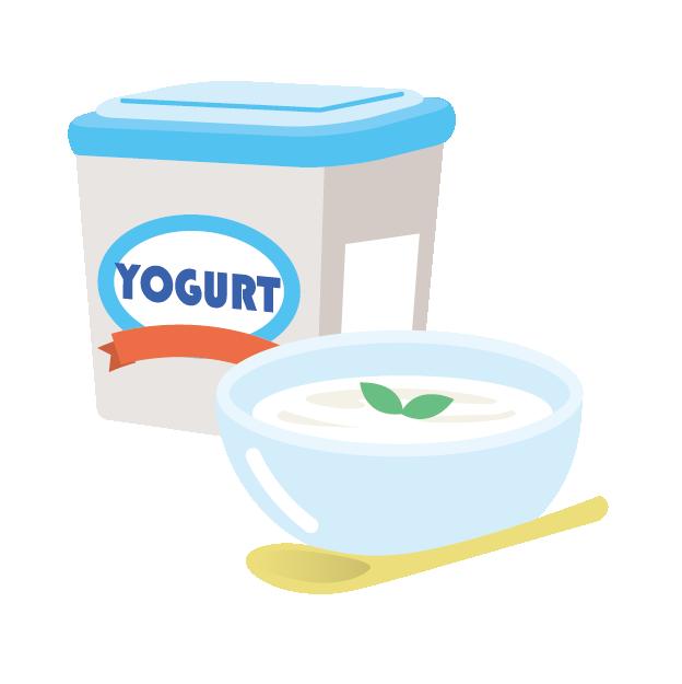ヨーグルトはピロリ菌抑制効果があるのだろうか。