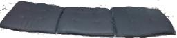 20160426d