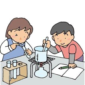 小学3年生の夏休み自由研究テーマ2題