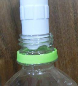 LED mini 024