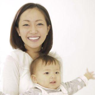 パスポート申請の必要書類!子供や赤ちゃんの場合はどうなるの