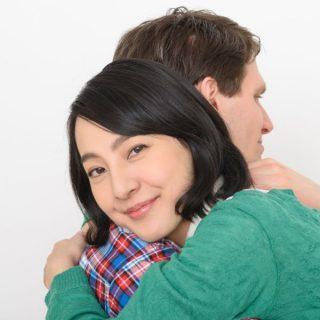 断捨離の効果は恋愛にも現れてきます。