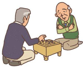 将棋で王手を放置しても王は取られないって知っていますか