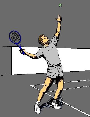 テニスと言えば、テニスの王子様と365次いでランキングとラケットでした。